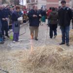 Feria de la matanza Villada 2011 - 30