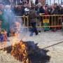 Feria de la matanza Villada 2011 - 29