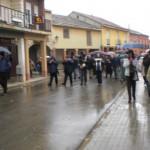 Feria de la matanza Villada 2011 - 25