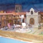 Feria de la matanza Villada 2011 - 24
