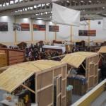 Feria de la matanza Villada 2011 - 22