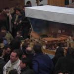 Feria de la matanza Villada 2011 - 21