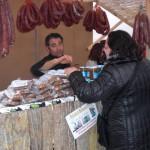 Feria de la matanza Villada 2011 - 20