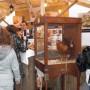 Feria de la matanza Villada 2011 - 19