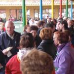 Feria de la matanza Villada 2011 - 14