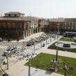 Villada Plaza