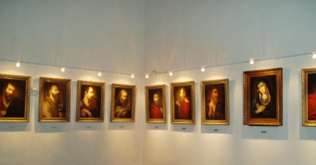 Fotos Museo San Fructuoso