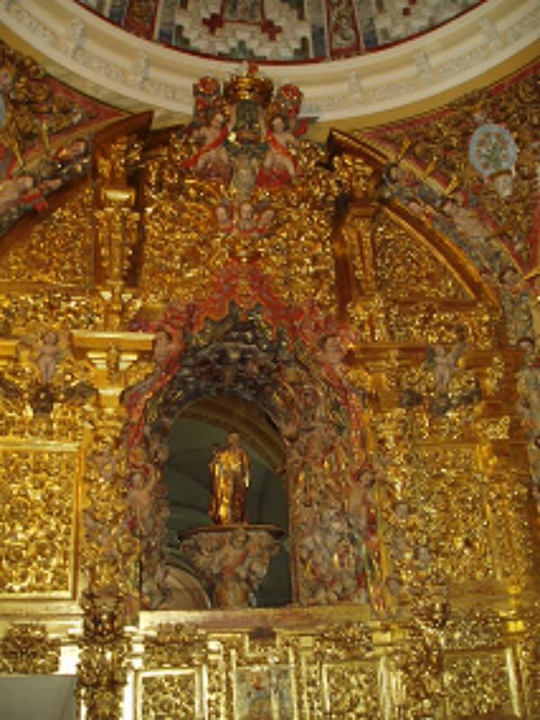 Museo San Fructuoso02