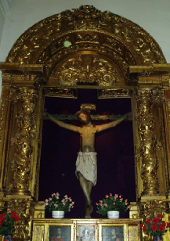 Museo San Fructuoso03
