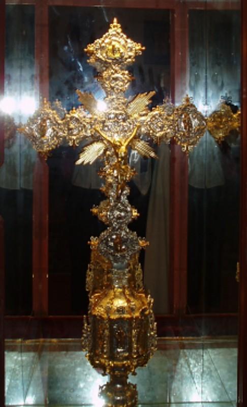 Museo San Fructuoso04