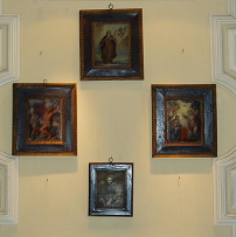 Museo San Fructuoso05