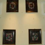 Museo San Fructuoso06