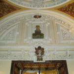 Museo San Fructuoso07