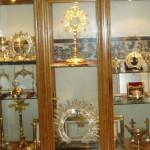 Museo San Fructuoso09