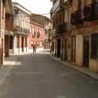 Marques de Casa Pombo
