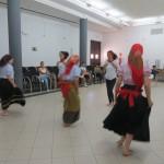 bailes portugueses