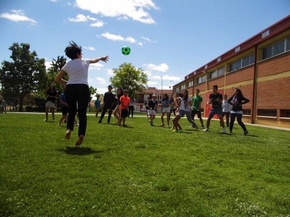 campus de verano 1