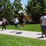 campus de verano 3