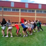 campus de verano 4