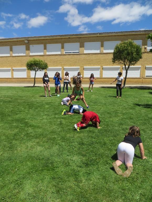 campus de verano 5