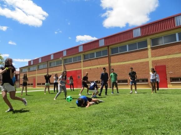 campus de verano 7