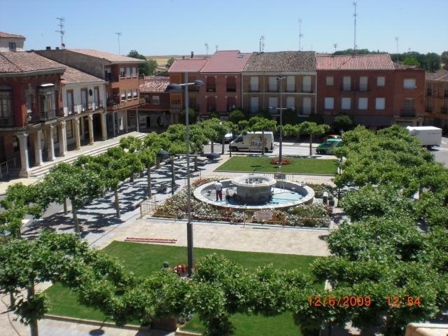 Copia de Plaza Mayor Actual