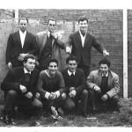enero 1966