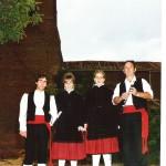 fotos bailes familia