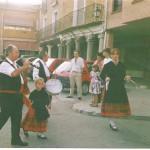 fotos bailes1
