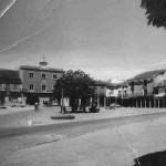 plaza farola blanco y negro2