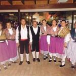 Grupo de Bailes 2