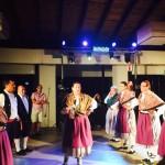 Grupo de Bailes