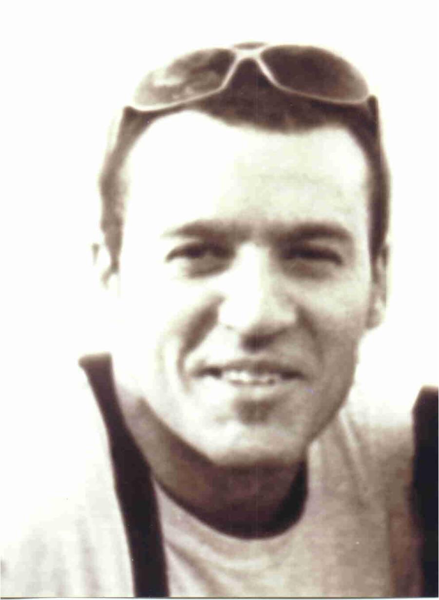 Concurso de Monólogos y Gala Memorial «Jose Mari».