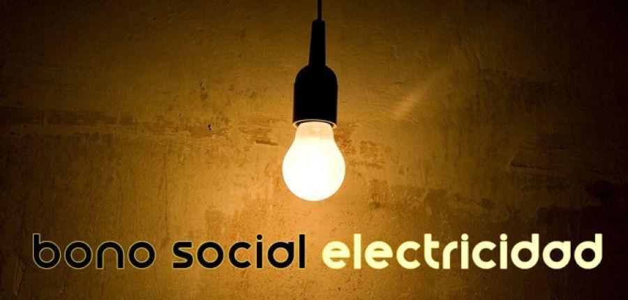 Información Bono Social